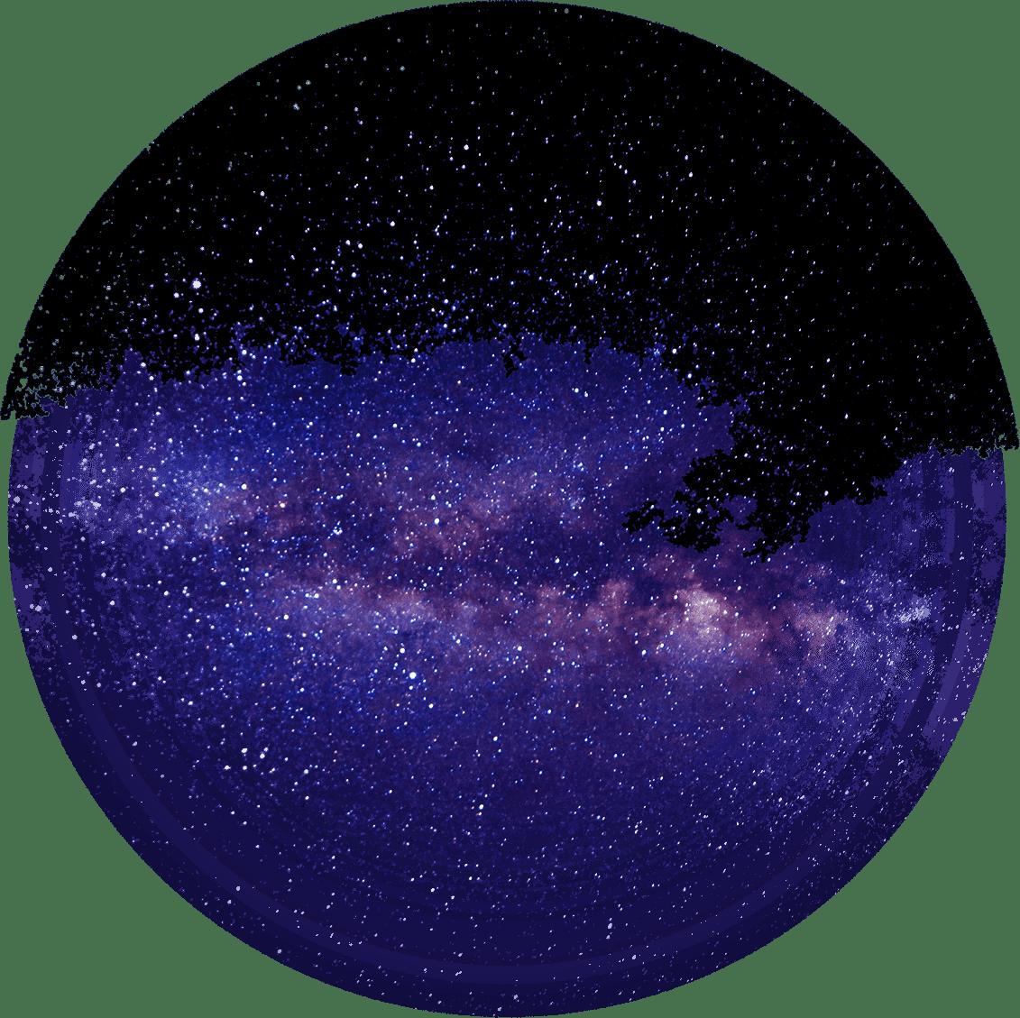Estrellas fondo | Syloper