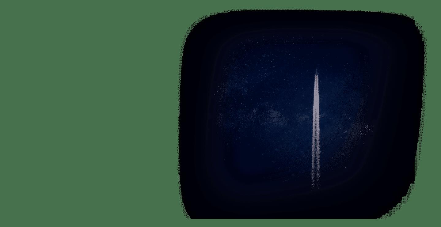 Servicios fondo | Syloper