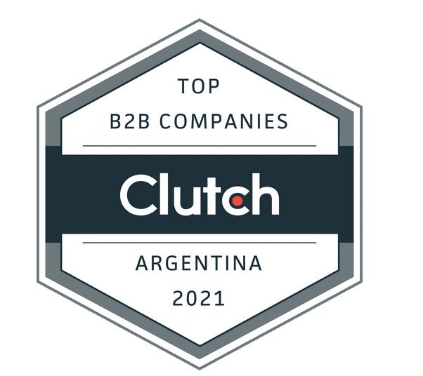logo-clutch