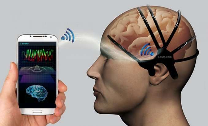 Samsung y Google investigan avances aplicados a la salud