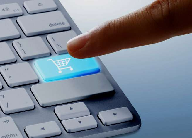 Comercio Electrónico, otra forma de comercializar