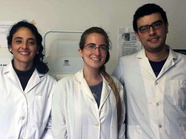 Investigadores tucumanos crearán chips para diagnosticar enfermedades