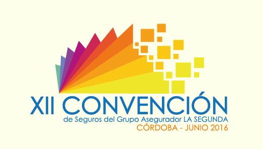 Convención La Segunda