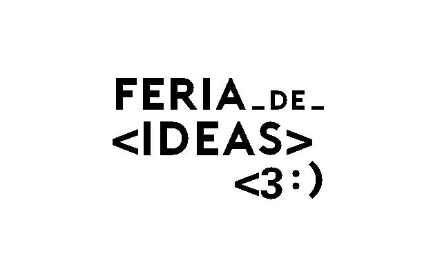 Feria de ideas en la UNR