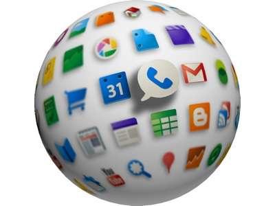 Cuánto sabe Google sobre vos?