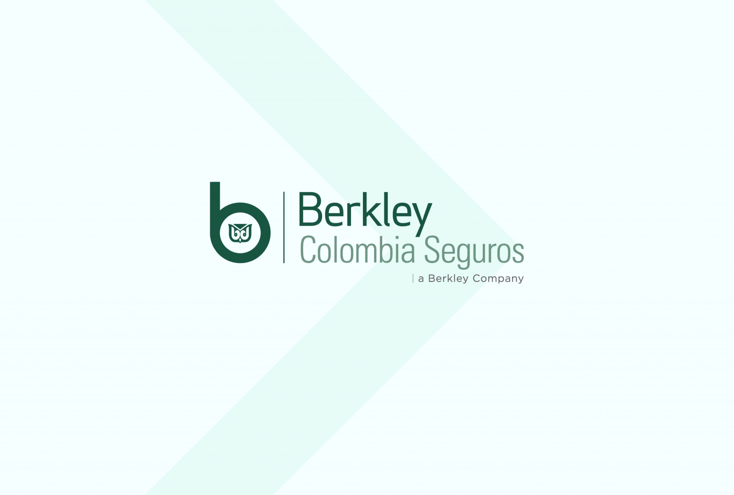 Berkley Colombia: optimizando su entorno web