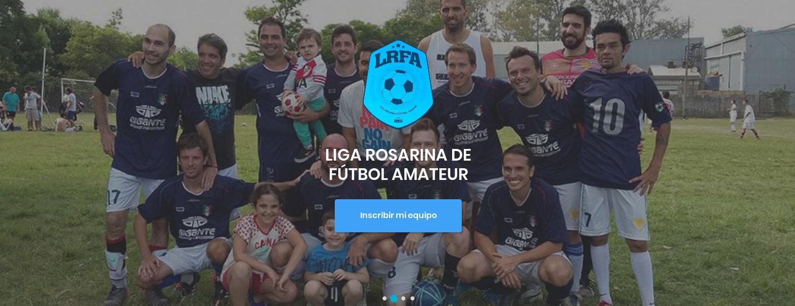 Viva El Fútbol