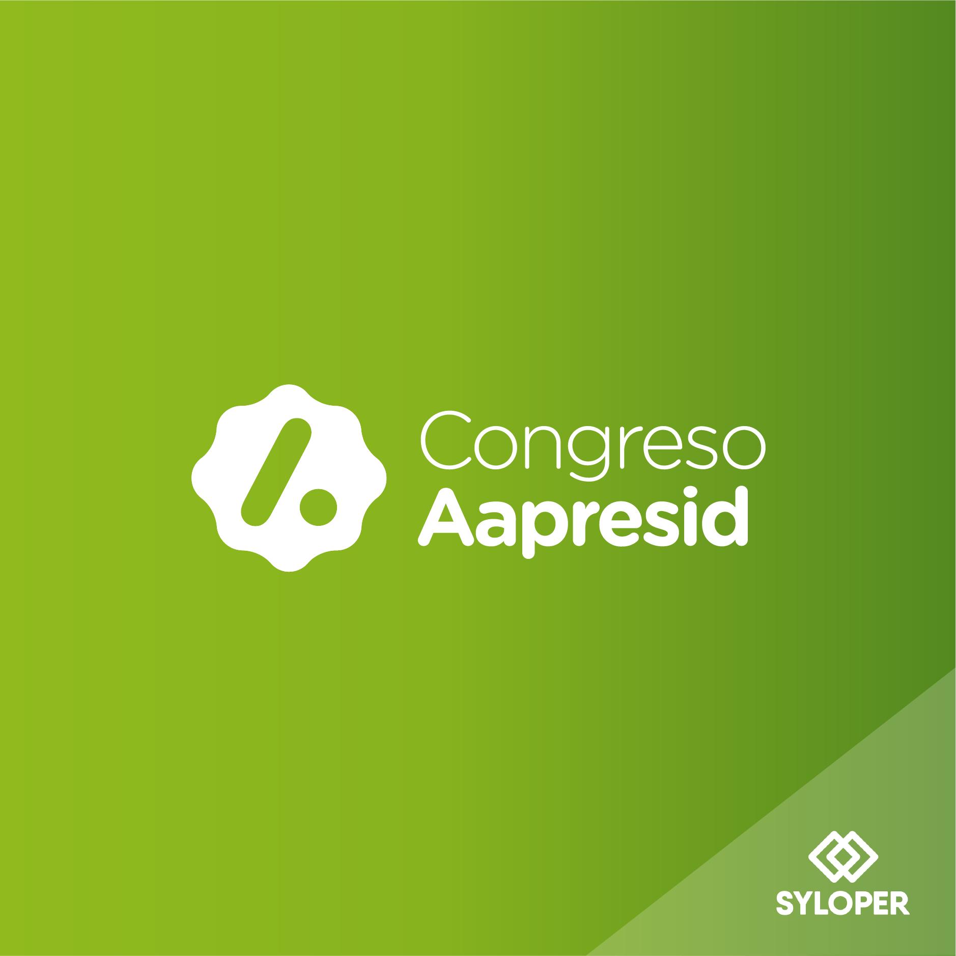 Congreso Aapresid 2020: de lo presencial a lo virtual