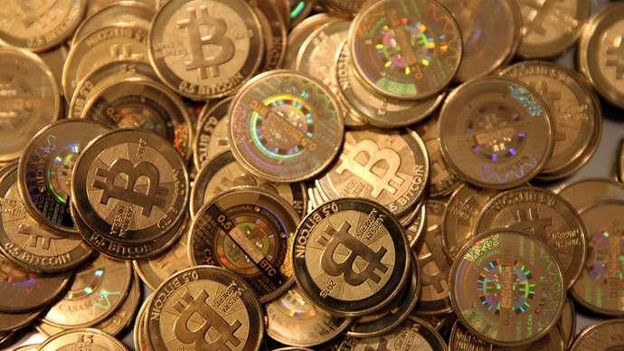 Microsoft comenzó a aceptar bitcoins en sus tiendas
