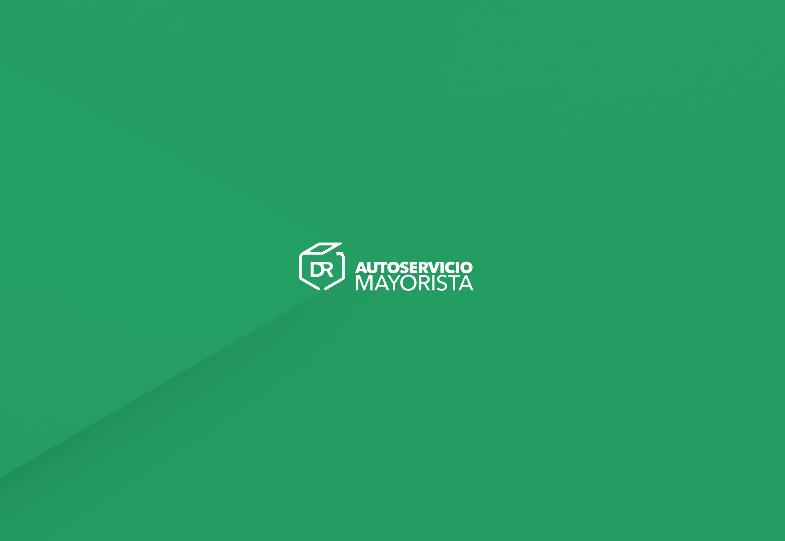 DR Autoservicio: una tienda online a medida del cliente y sus usuarios