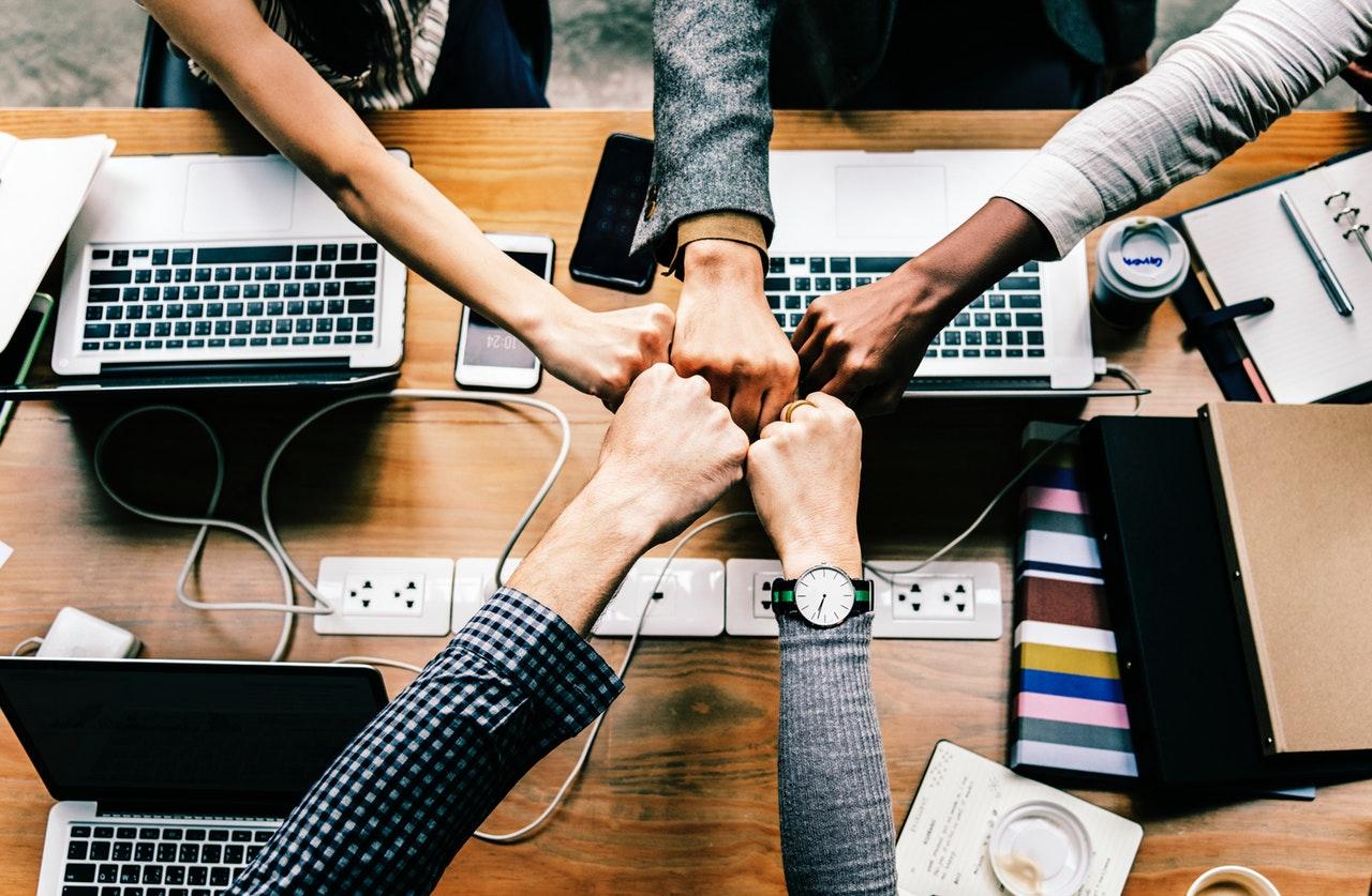Colaborar como forma de aprender
