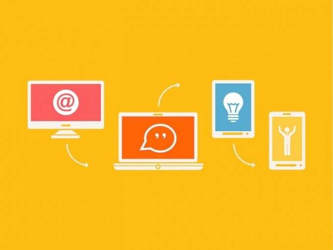 Aplicaciones con datos abiertos para fomentar la participación ciudadana