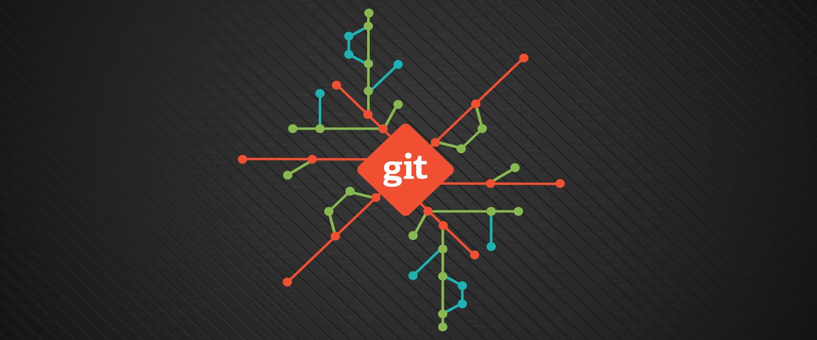 Versionando código con Git