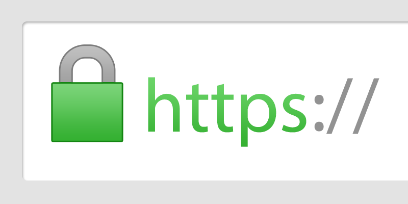 Migrar Sitio en WordPress a HTTPS