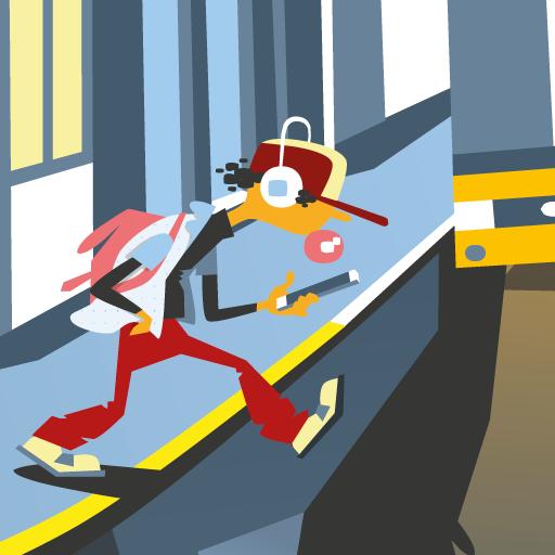 Juego L2 – No des un paso en falso