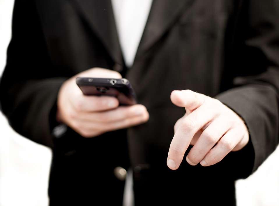 Los beneficios de las aplicaciones móviles para diarios digitales