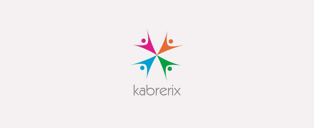 Kabrerix – Eventos deportivos