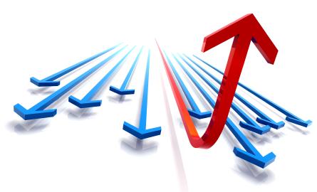 ¿Cuál es la diferencia entre cross-selling y up-selling?