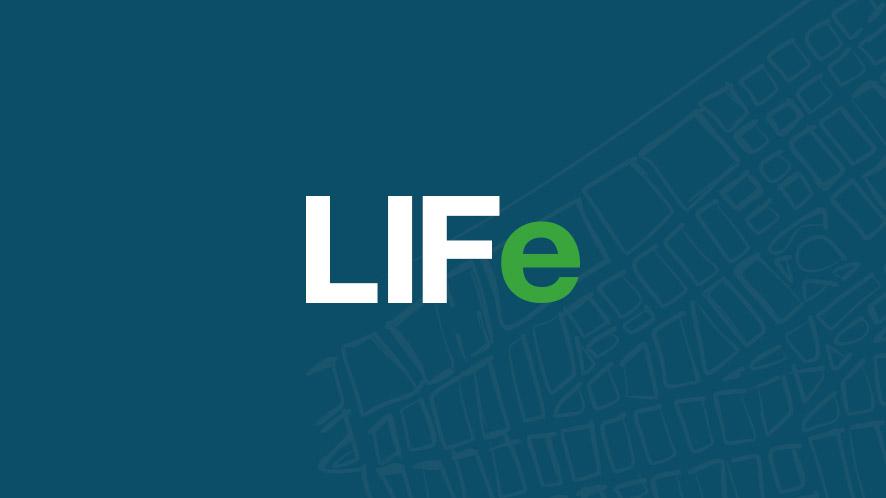 LIFe Desarrollos