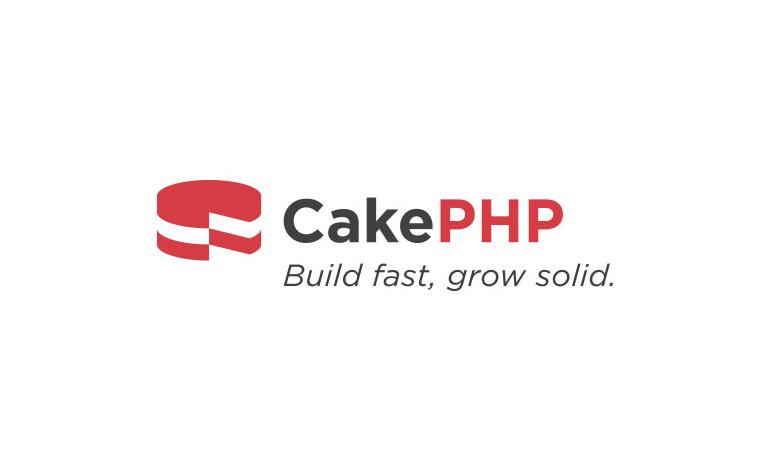 ¿Por qué usar Migrations (plugin de CakePHP)?