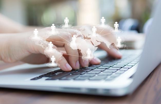 Accesibilidad: Hagamos una Internet para todos