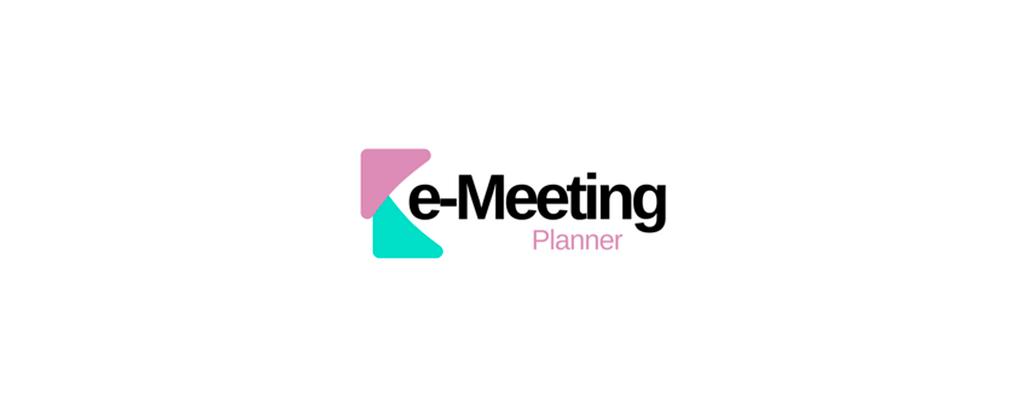 Meeting Planner, gestioná tus reuniones