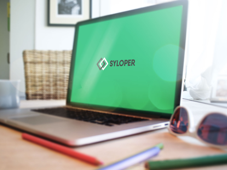 Home office: tips para trabajar desde casa