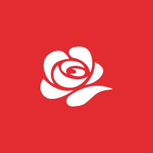 Aplicación Android Partido Socialista Argentina