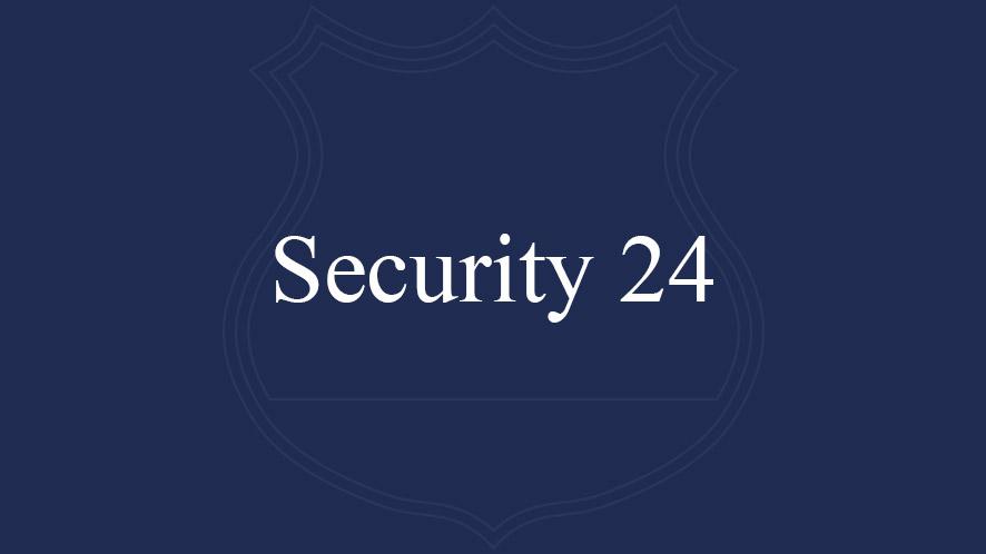 Security24