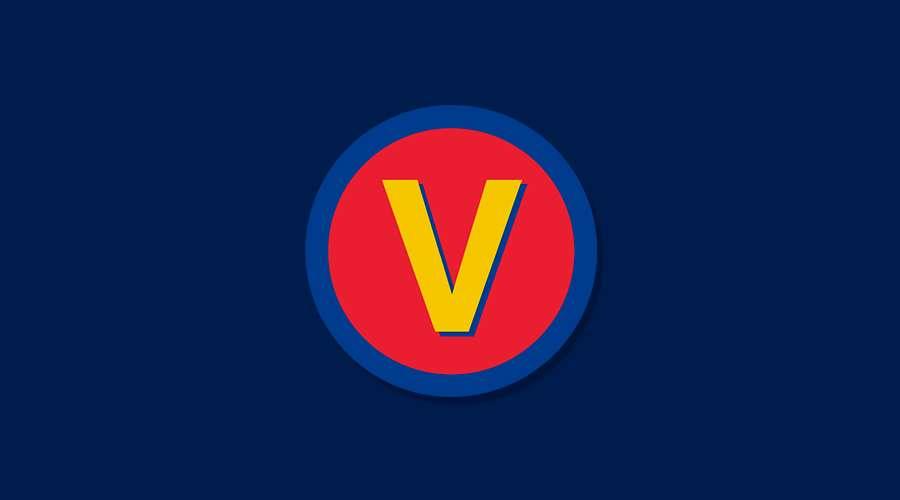 VeronaApp de Neumáticos Verona